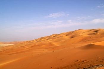 liwa desert 23