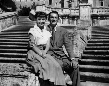 vacances-romaines-1953-12-g