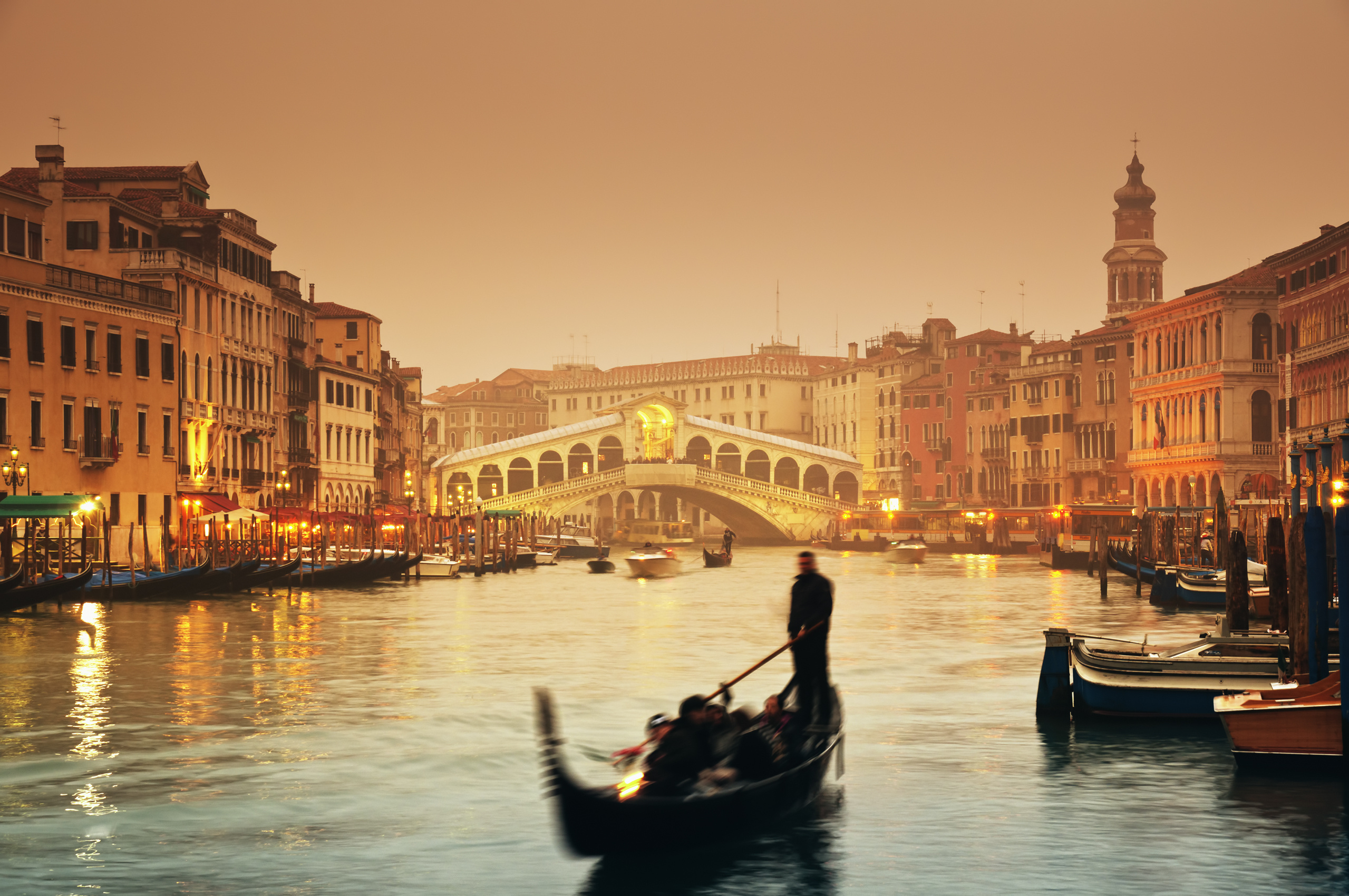 image Venice rendez vous secret avec monsieur