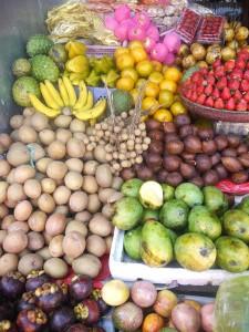 marchc3a9-aux-fruits-c3a0-bali
