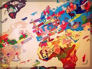 carte-monde-enfant