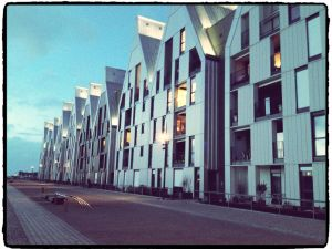 Architecture-maisons-Dunkerque