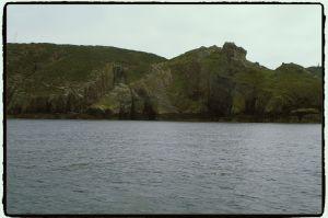côte-îles-anglo-normandes-vue-mer