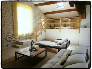 Le-Loft-Arles