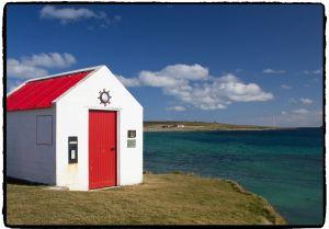 maison-îles-anglo-normandes-france