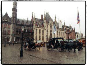 Bruges-balade-calèche