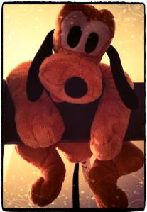 Pluto-Disneyland-Paris