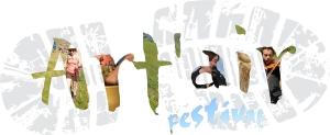 Logo_Artair_images_2014_avec_trace
