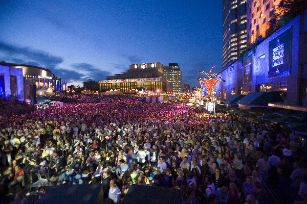 Festival_International_de_Jazz_de_Montréal