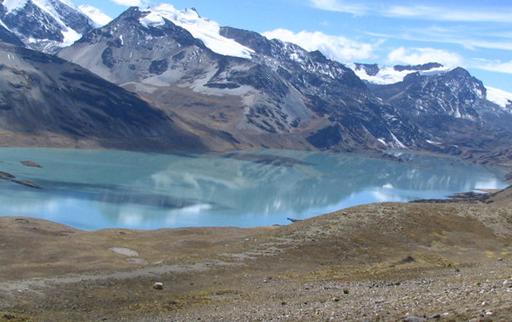 Lake_Suches