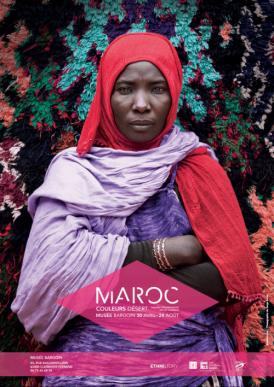 maroc couleur desert expo clermont 290414