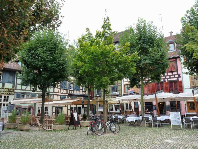 Place_du_Marché_Gayot-Strasbourg_(1)