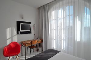 chambre-hotel-collège-lyon