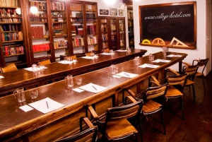 salle-réunion-hôtel-collège-lyon