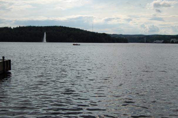 Jyväsjärvi (5)