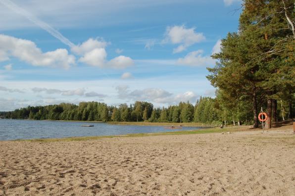Tuomiojärvi (2)
