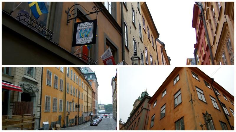 Stockholm montage.jpg