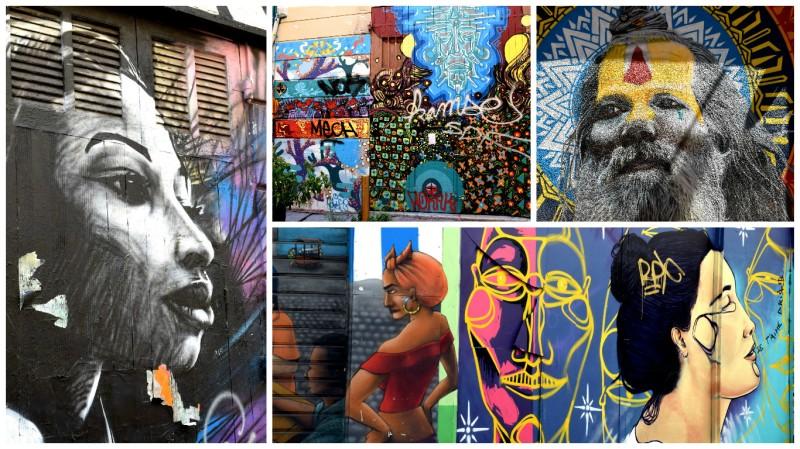 Street Art montage 2.jpg