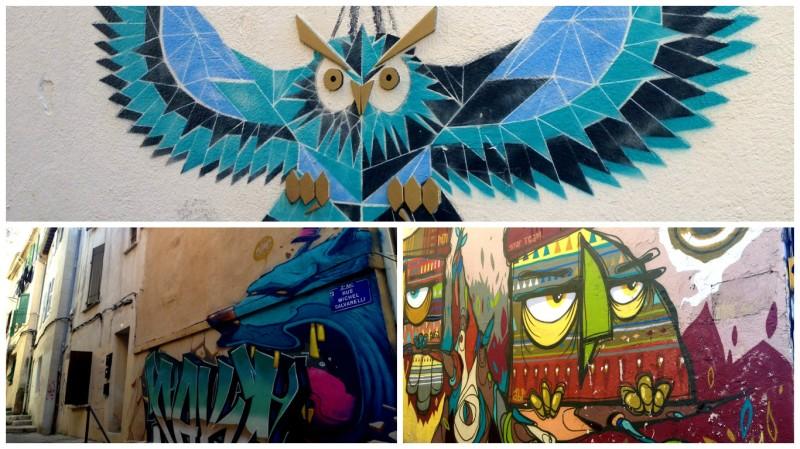 Street Art montage.jpg