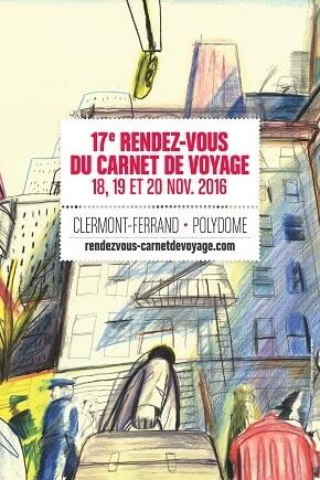 agenda-litt-rendez-vous-du-carnet-de-voyage-affiche-2016